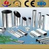 装飾及び構築のための304L 321 316Lステンレス鋼の溶接された管
