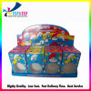 Kasten des Duft-Ansammlungs-Papier-Box/Display Box/Counter Box/Packaging