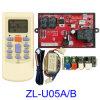 Het universele Controlemechanisme zl-U05A/B van a/c, voor Pg Motor