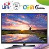 Pleine image claire superbe bon marché 42  DEL TV de HD