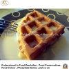 Esteri del poliglicerolo di E475- (PGE) degli acidi grassi/emulsionanti CAS dell'alimento: 33940-98-6