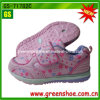 2014 Trendy Flower Girl Schoenen