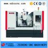 CNC 수직 기계로 가공 센터 또는 축융기 Vmc855L