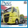 Sino Trucks Sitrak C7h 6X2 Tratora Truck 540HP Euro 5 para Sale