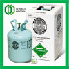 R134A Refrigerant 13.6kg Diposable Steel Cylinder DOT-39