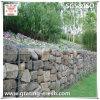 Galvanisiertes Welded/Rock Gabion Box für Landscaping