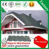 卸し売り建築材料の総合的な樹脂の屋根瓦