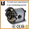 High Quality Hydraulic Pump Motor, External Gear Oil Pump