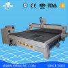 Máquina FM2030 del ranurador de la talla del CNC de grabado del CNC grande de la máquina/de la carpintería