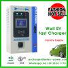 EV DCの電気自動車のための速い料金端末の速い充電器