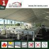 Levering voor doorverkoop 30m door 30m het Restaurant van het Hotel van de Tent voor Catering 800 Mensen