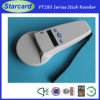 PT580 pasivo Handheld Reader con Bluetooth
