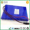 4s5p het Li-Ion van de batterij 14.8V 11ah Batterij