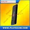 WiFi (PTV-S0166)のアンドロイド4.1 HDMI TVのDongle