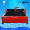Автомат для резки плазмы CNC высокой точности 2000mmx4000mm (резец плазмы) с Hypertherm на сбывании