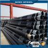 Öl-umkleidendes Stahlrohr API X42 X46 X52 X56