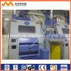 Machine à cartes de machine de développement du coton Fa201 cru dans des machines de textile