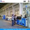 Downpipeまたは下水または排水の管のためのPVC/UPVC/CPVCの管の生産ラインか機械