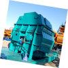 con la betoniera dell'asta cilindrica gemellare (Js1500)
