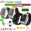 El reloj más nuevo del perseguidor del GPS del adulto con el teléfono APP (T59)