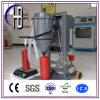 Máquina de enchimento automática padrão do Ce para o extintor de incêndio do pó do ABC