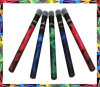 Disposable Electronic Cigarette Shisha 500 Puffs Shisha Time Bulk Cheap