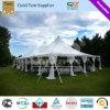 на торжественном Поляк Tent с Foldable Tables и Chairs Sale сверхмощном Cheap для свадебного банкета Events 40 Feet x 80 Feet Outdoor