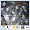 中国製熱い浸された電流を通された鋼線