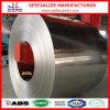 El metal de la INMERSIÓN caliente de ASTM A653 G90 galvanizó la bobina de acero