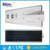 70W High Brightness Bridgelux LED Solar Chip Outdoor Street Light