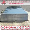 Plaque 5052 en aluminium laminée à chaud pour la construction de bateau