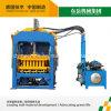 Dongyue Qt4-15c自動油圧出版物機械価格