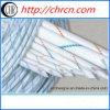 De Glasvezel Sleeving 2715 van pvc van de Prijs van Competetive