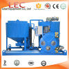 / Coulis de ciment Injection Pump Station LGP800 1200/130 HE