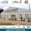 Tente d'église de 1000 personnes au Nigéria pour la grandes partie et église