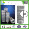 La Cina Suplier Field Farming Wire Mesh Fence per Factory