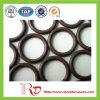FKM FDA O-Ring für Magnetventil/Wasser-Pumpe