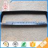 Шайба цвета поставщика Китая пластичная