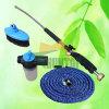 Expandierbarer Garten Hose mit Lance Spray Nozzle Kit