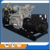 Groupe électrogène diesel refroidi à l'eau électrique en gros avec Perkins
