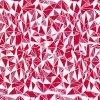 Пленки пленки печатание перехода воды конструкции PVA картины ширины Tsautop популярная продавая 1m/0.5m пленка P812 печатание геометрической гидрографической гидро