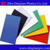 Advertizing를 위한 SGS 상단 Quality PVC Rigid Sheet