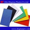 PVC Rigid Sheet della Parte superiore-Quality dello SGS per Advertizing