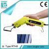 Kit di strumenti automatico della tagliatrice di calore di potenza elettrica della mano