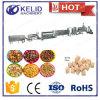 Laços do cereal de pequeno almoço da capacidade elevada da alta qualidade que fazem a planta