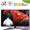 Plein High Definition Big 1080 42  Inch TV DEL Home TV Hotel TV Smart TV avec Android 4.0 System