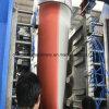 Plastikbecken des wasser-5000L, das Maschinen-Blasformen-formenmaschine herstellt