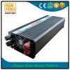 4000W 태양 에너지 변환장치, 12V 힘 변환장치, 홈을%s 변환장치