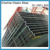 glace Tempered de 4mm-12mm/verre trempé pour les meubles et la construction