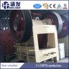 Fräsmaschine für den Stein, der mit Kiefer-Zerkleinerungsmaschine zerquetscht